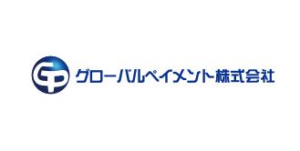 クレジットカード決済.com