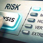 エステ カード決済 安全安心な理由