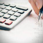エステ カード決済 月額費用について