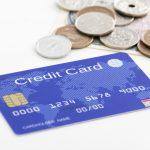 スクール関連のクレジット決済導入について