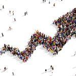 継続課金・分割決済の導入⇒集客アップ&未来の売上確保へのステップです!